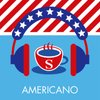 Cover image of Americano