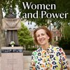 Cover image of Women and Power