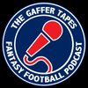 Cover image of The Gaffer Tapes: Fantasy Football Comedy Podcast
