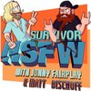 Cover image of Survivor NSFW with Jonny Fairplay