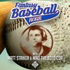 Cover image of Fantasy Baseball Hour