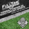 Cover image of Scout Fantasy Sports