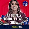 Cover image of The Totally Football League Show