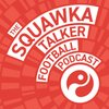 Cover image of Squawka Talker Football Podcast