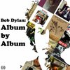 Cover image of Bob Dylan: Album By Album