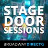 Cover image of Stage Door Sessions