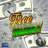 Cover image of Free Money with Matt and Drew