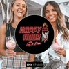 Cover image of Happy Hour with Lucy & Nikki