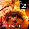 Cover image of Breitengrad