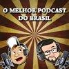 Cover image of O Melhor Podcast do Brasil