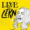 Cover image of Live and Lern