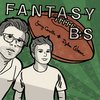 Cover image of Fantasy BS with Dylan and Sonny