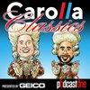 Cover image of Carolla Classics