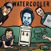 Cover image of The Watercooler