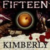 Cover image of Forever Fifteen Free Vampire Audiobook