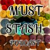 Cover image of The Must Stash Podcast