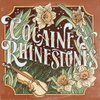 Cover image of Cocaine & Rhinestones: The History of Country Music