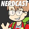 Cover image of NerdCast