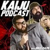 Cover image of Kaiju Podcast