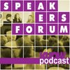 Cover image of Speakers Forum