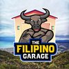 Cover image of The Filipino Garage - KuyaChris & Friends - A Filipino American Perspective