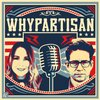 Cover image of WhyPartisan