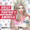 Cover image of Dolly Parton's America