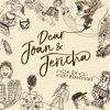Cover image of Dear Joan and Jericha (Julia Davis and Vicki Pepperdine)
