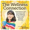 Cover image of The Wellness Connection