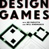 Cover image of Design Games