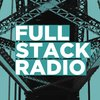 Cover image of Full Stack Radio