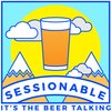 Cover image of Sessionable