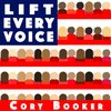 Cover image of LIFT EVERY VOICE