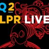 Cover image of LPR Live, from New York