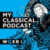 Cover image of My Classical Podcast