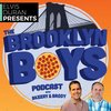 Cover image of The Brooklyn Boys Podcast