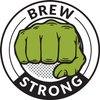 Cover image of The Brewing Network Presents |  Brew Strong