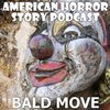 Cover image of American Horror Story Podcast