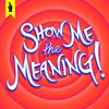 Cover image of Show Me The Meaning! – A Wisecrack Movie Podcast