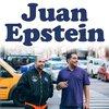 Cover image of Juan Epstein / Rosenberg Radio