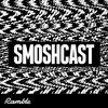 Cover image of SmoshCast