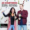 Cover image of 20-Somethings Doing Nothing