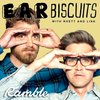 Cover image of Ear Biscuits