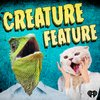 Cover image of Creature Feature