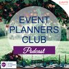 Cover image of Event Planners Club