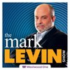 Cover image of Mark Levin Podcast