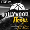 Cover image of Hollywood Hoops: Lakers, Clippers, and LA Basketball
