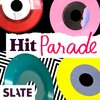 Cover image of Hit Parade | Music History and Music Trivia