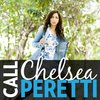 Cover image of Call Chelsea Peretti