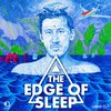 Cover image of The Edge of Sleep